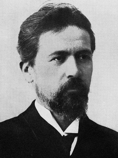File:Anton Pavlovich Chekhov.jpg