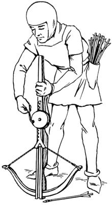 Arbal 233 Trier Wiktionnaire