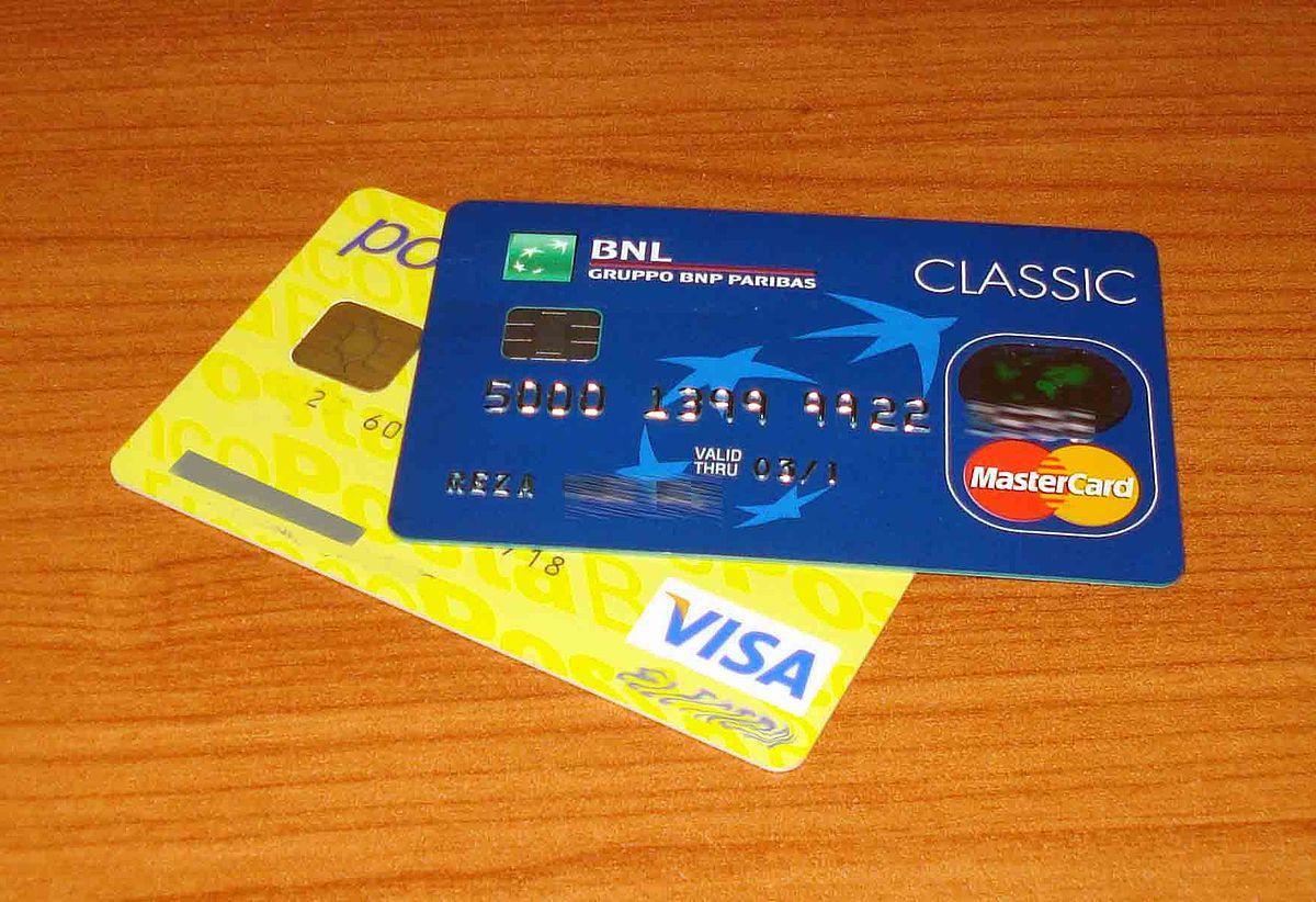 And Visa 2019 Credit Number Card Cvv