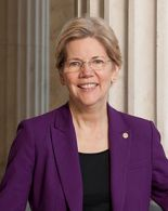 Elizabeth Warren--Official 113th Congressional Portrait--.jpg