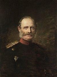 Georg von Sachsen 1895.jpg
