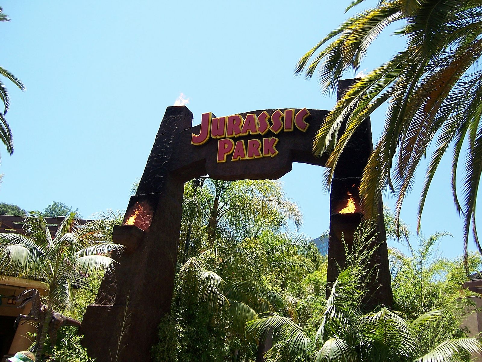 File:Jurassic Park, US.JPG