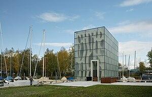 5 architectural highlights in Vorarlberg (3/3)
