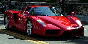 SC06 2003 Enzo Ferrari 2.jpg