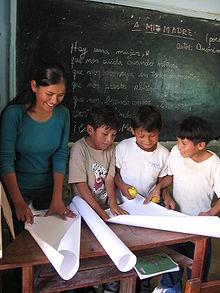 School in Bolivia.jpg