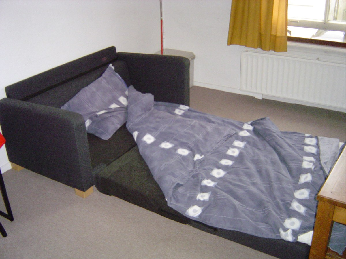 Sofa Bed Wiktionary
