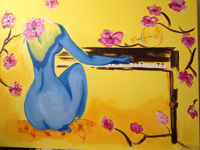 """File:""""... A dream ... the piano..."""".jpg"""