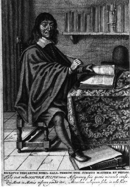 Archivo:Descartes3.jpg