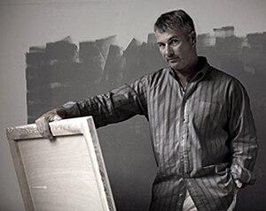"Bernardo Torrens ""The Art Dealer"" 20..."