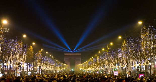 File:Happy New Year From Paris With Love (15982447737).jpg