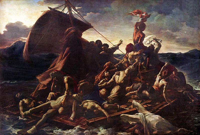 Immagine:Jean Louis Théodore Géricault 002.jpg