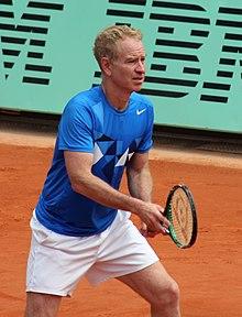 John McEnroe Roland Garros 2012.JPG