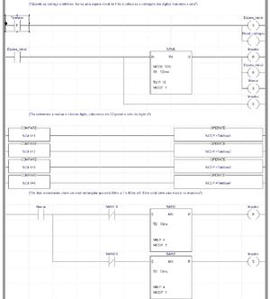 Programming Manual  Logix5000 Controllers Ladder Diagram