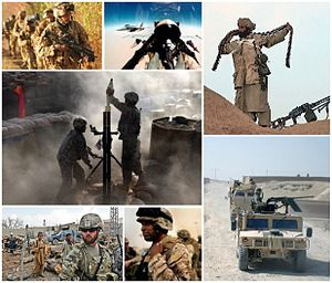 Image result for New Zealand launches inquiry into 2010 operation in Afghanistan