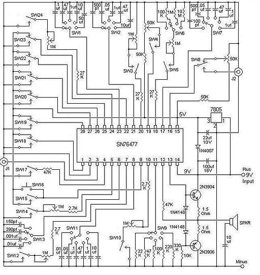 Schemi Elettrici Wikipedia : Powerpc notebook zbiórka na opracowanie schematów