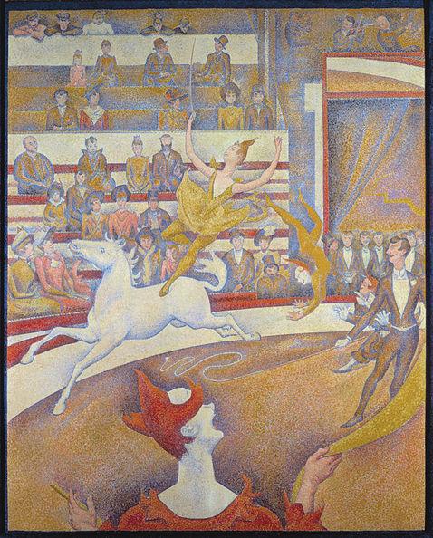 File:Georges Seurat 019.jpg