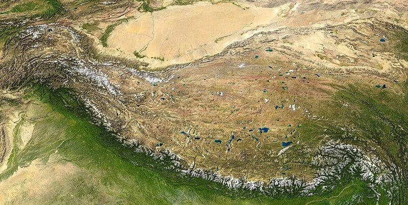 File:Himalaya composite.jpg