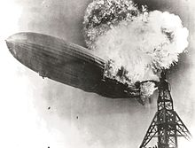 Hindenburg burning.jpg