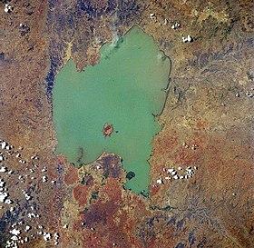 Lake tana.jpg