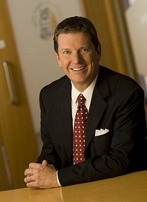 Michael S. Hyatt, Thomas Nelson, Inc.
