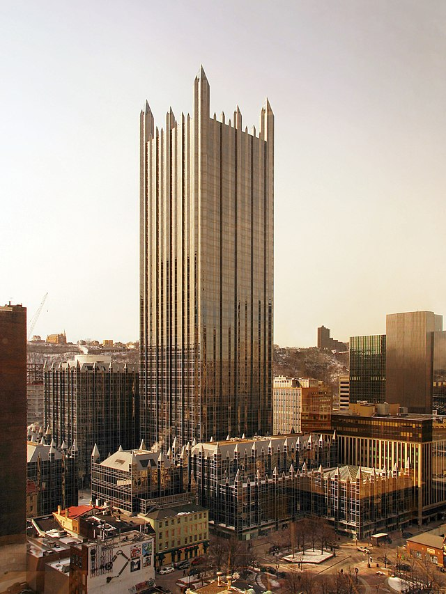Pittsburgh-pennsylvania-ppg-place-2007.jpg