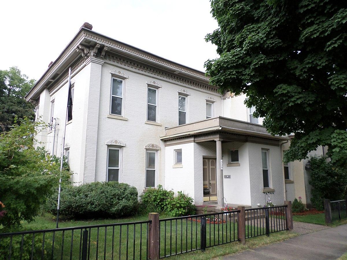 Car Insurance Keys Stolen House