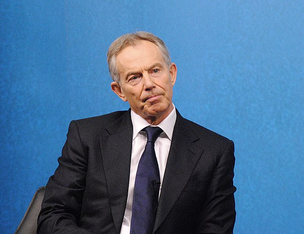 https://i2.wp.com/upload.wikimedia.org/wikipedia/commons/thumb/8/84/Tony_Blair%2C_UK_Prime_Minister_%281997-2007%29_%288228591861%29.jpg/623px-Tony_Blair%2C_UK_Prime_Minister_%281997-2007%29_%288228591861%29.jpg