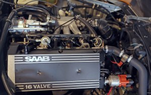 File:1986 Saab B202 (na) engine, right sidejpg  Wikimedia Commons