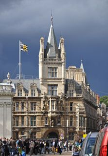 Cambridge Gonville and Caius College.jpg