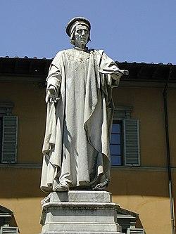Francesco Di Marco Datini Wikipedia