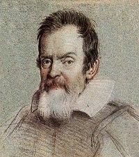 กาลิเลโอ: บิดาแห่งวิทยาศาสตร์สมัยใหม่