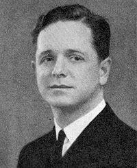 George F. Davis