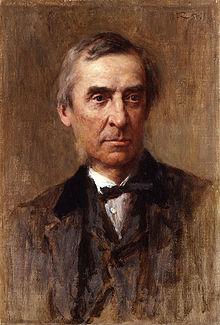 James Anthony Froude Wikiquote