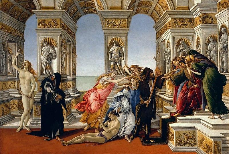 Imagen:Sandro Botticelli 021.jpg