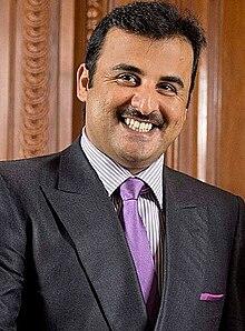 Tamim bin Hamad al-Thani 2015.jpg