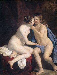 https://i2.wp.com/upload.wikimedia.org/wikipedia/commons/thumb/8/85/Van_Loo_Naked_Man_and_Woman.jpg/240px-Van_Loo_Naked_Man_and_Woman.jpg