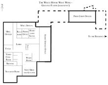 plan maison à étage