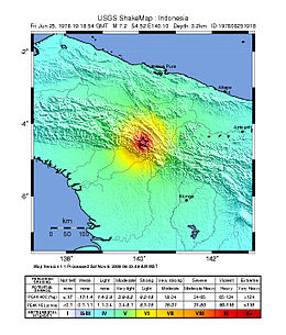 Image Result For Gempa Bumi