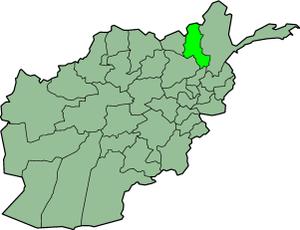 Afghanistan34P-Takhar