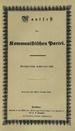 Cover of the Communist Manifesto's initial pub...