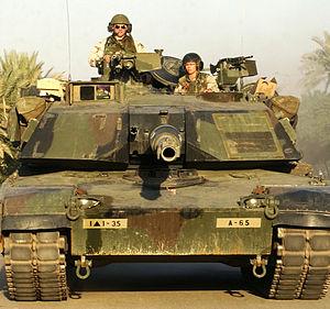 List of military tactics