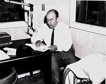 Pablo Neruda (1966).jpg