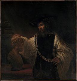 https://i2.wp.com/upload.wikimedia.org/wikipedia/commons/thumb/8/86/Rembrandt_Harmensz._van_Rijn_013.jpg/256px-Rembrandt_Harmensz._van_Rijn_013.jpg