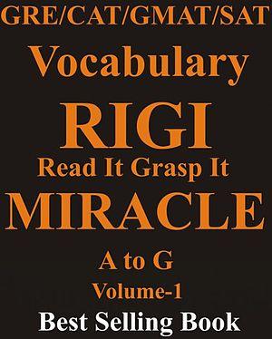 Rigi miracle 1