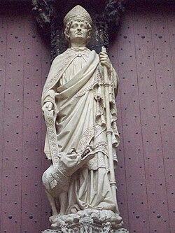 sveti Roman