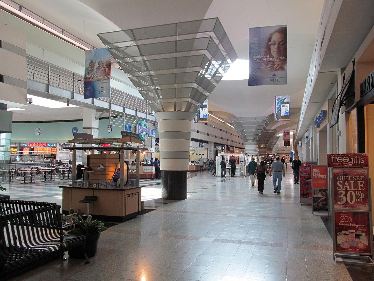 File The Boulevard Mall Paradise Nv Jpg Wikimedia Commons
