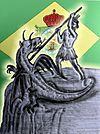 Bahia alegoria do caboclo.jpg