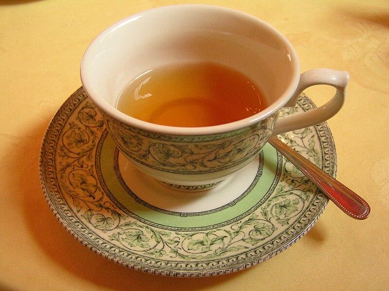 File:Cup of tea, Scotland.jpg