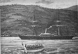 HMS Driver.jpg