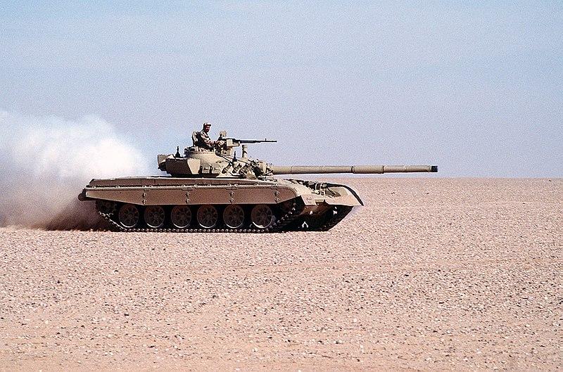 File:Kuwaiti M-84.JPEG